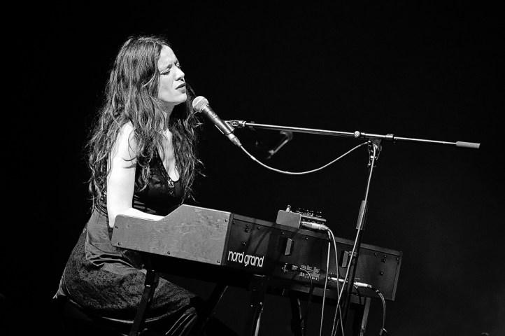 Kristín Anna