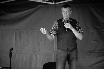 Prof. Dr. Klaus Püschel