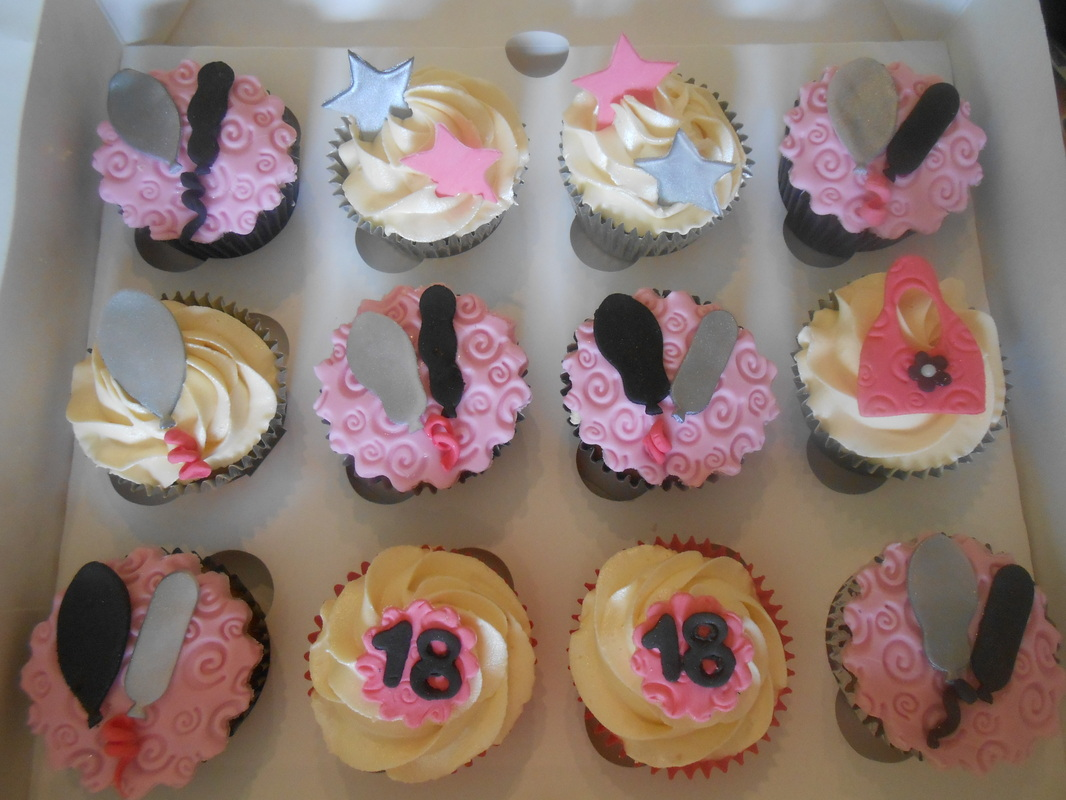 21st Birthday Cupcake Ideas For Him The Best Cake Of 2018