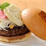 ウマミバーガー日本1号店の場所とメニューと値段!味と混雑状況