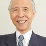 雜賀慶二(さいかけいじ)wiki!東洋ライス社長の経歴や嫁や子供は?