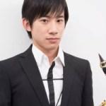 上野耕平(サクソフォン奏者)出身高校や彼女や身長は?