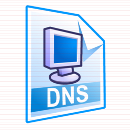 Best on- and offline DNS troubleshooting tools – T-E CC