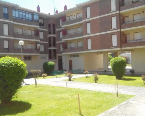 Apartments In San Pelayo - Merindad De Montija Castile And Leon