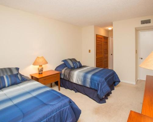 Apartments In Pinecrest Florida