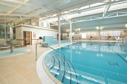 Image result for orton hall hotel peterborough