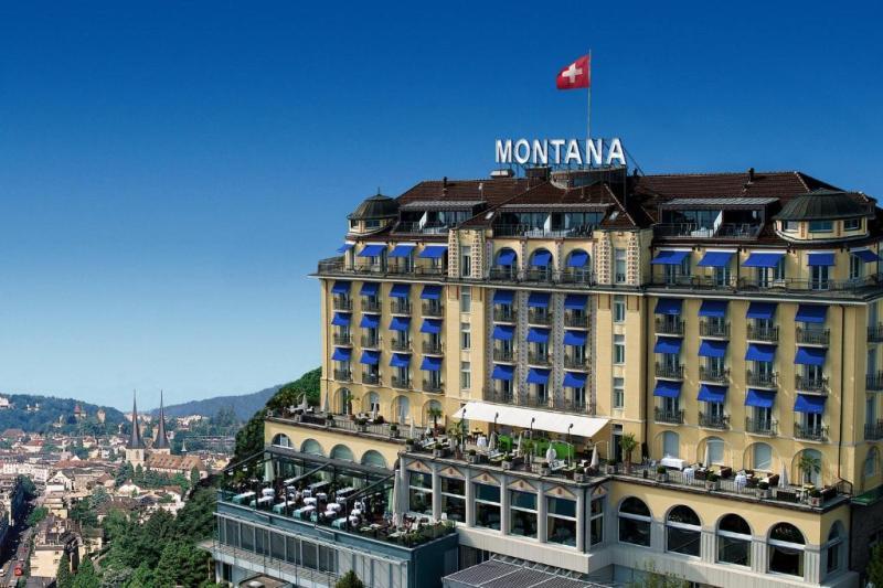 luxury-hotels-switzerland-luzern