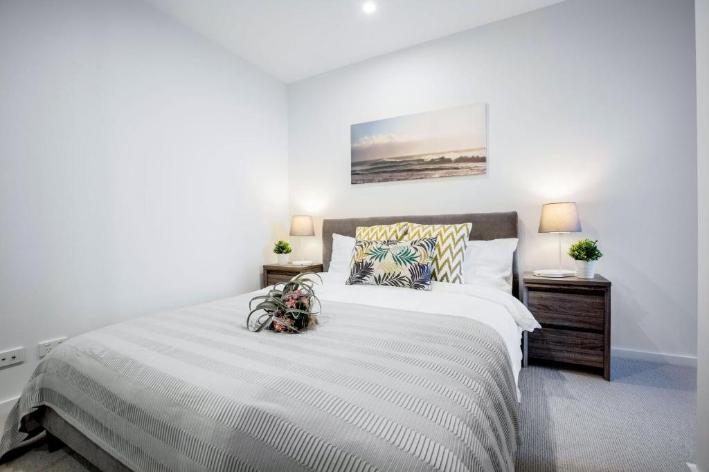 Southbank Hotel Apartment Melbourne Updated 2019 Prices