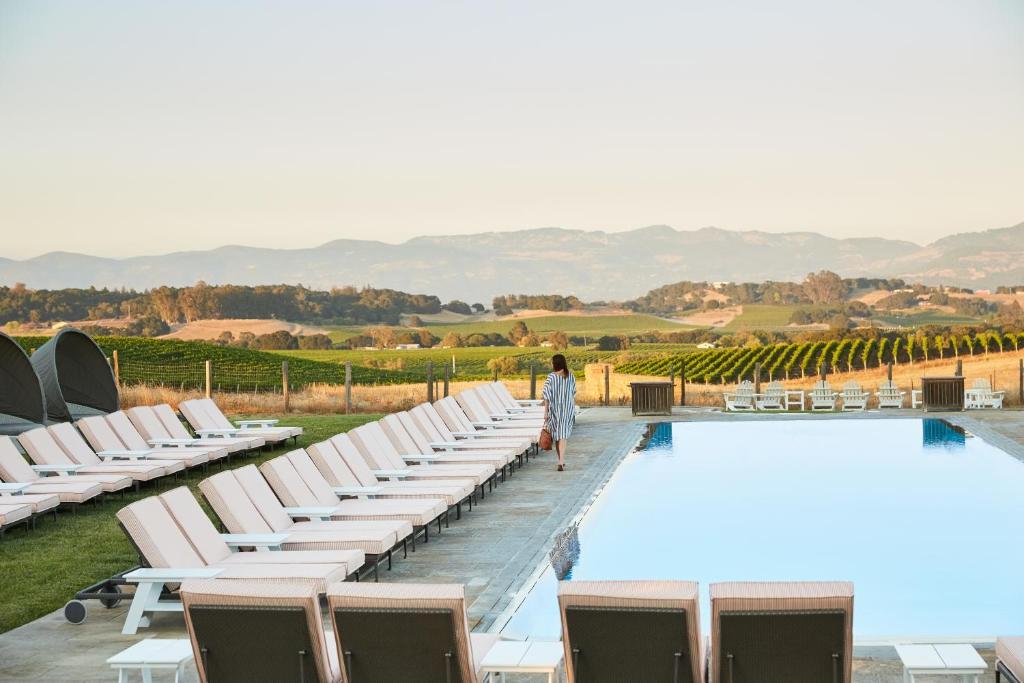 Image result for carneros resort and spa