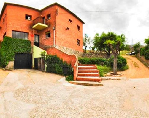 Apartments In San Martín De Valdeiglesias Community Of Madrid