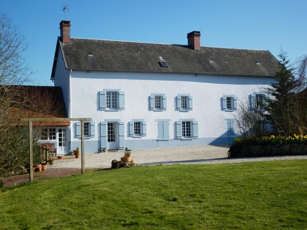 la chapelle chambres d hotes reserve now gallery image of this property