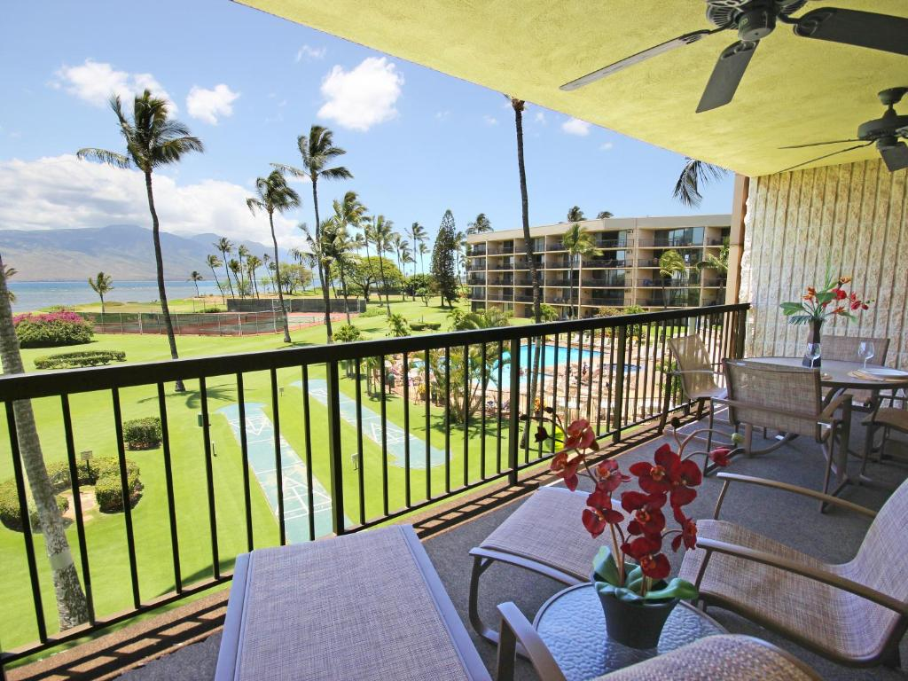 Best Kitchen Gallery: Condo Hotel Maui Sunset Kihei Hi Booking of Kihei Hotels And Resorts  on rachelxblog.com