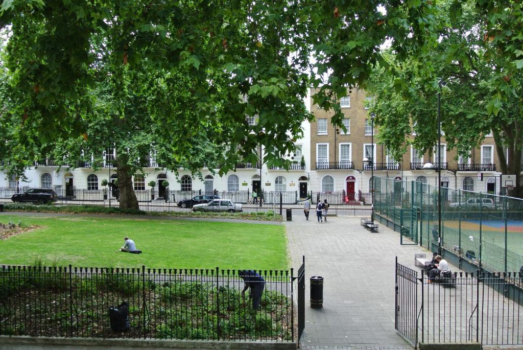 european hotel, london, uk - booking
