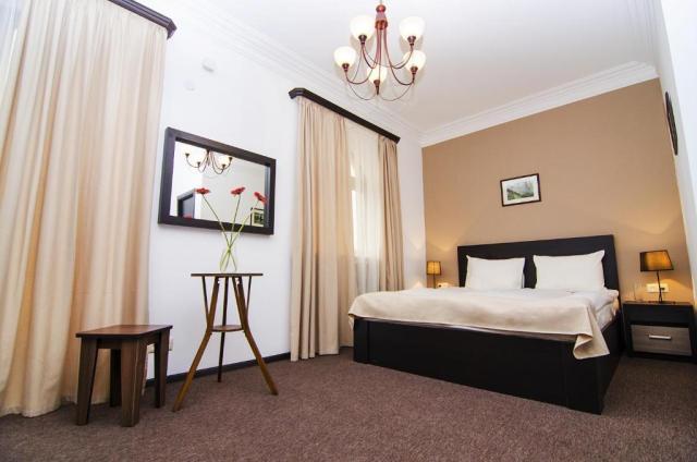 Image result for City Center hotel yerevan