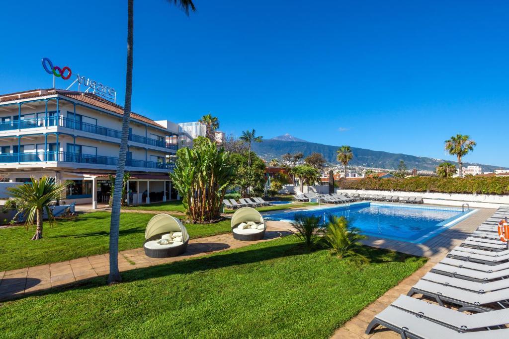 Concha Beach Mexico Resort Paz La La
