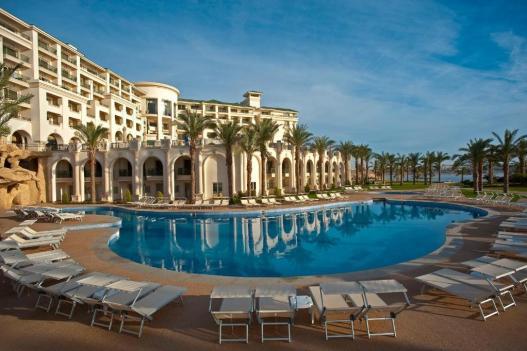 Картинки по запросу Stella Di Mare Beach Hotel & Spa 5*