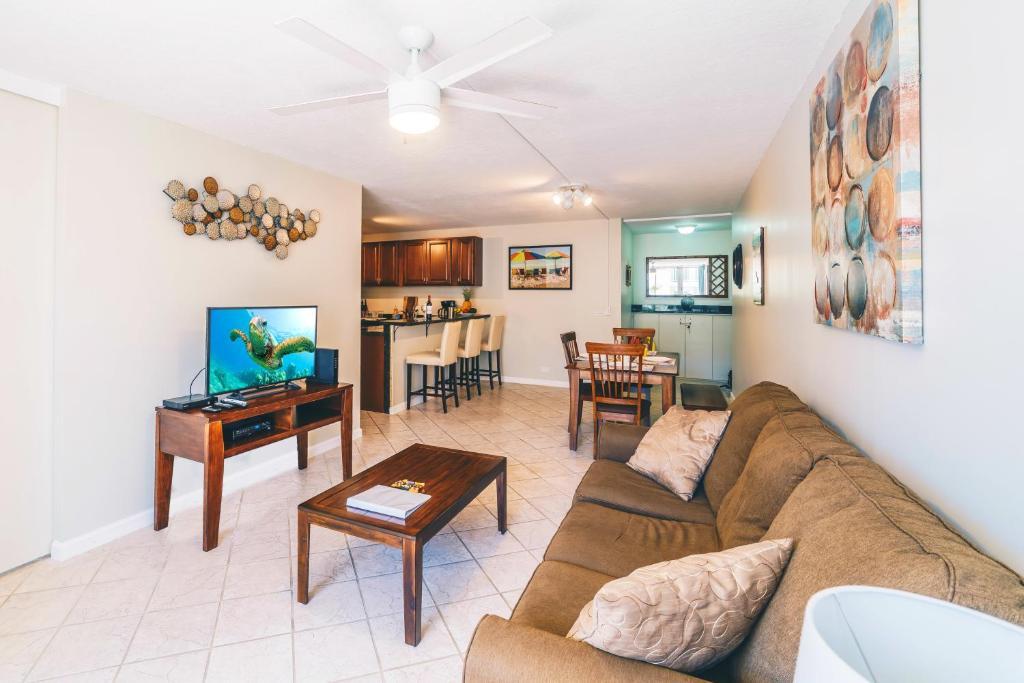 Cheap 2 Bedroom Apartments In Waikiki