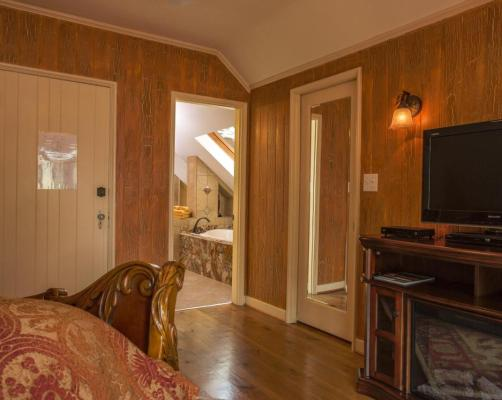 Bed And Breakfasts In Lynden Washington State