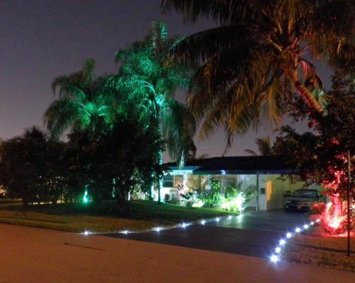 Hostels In Pine Island Ridge Florida