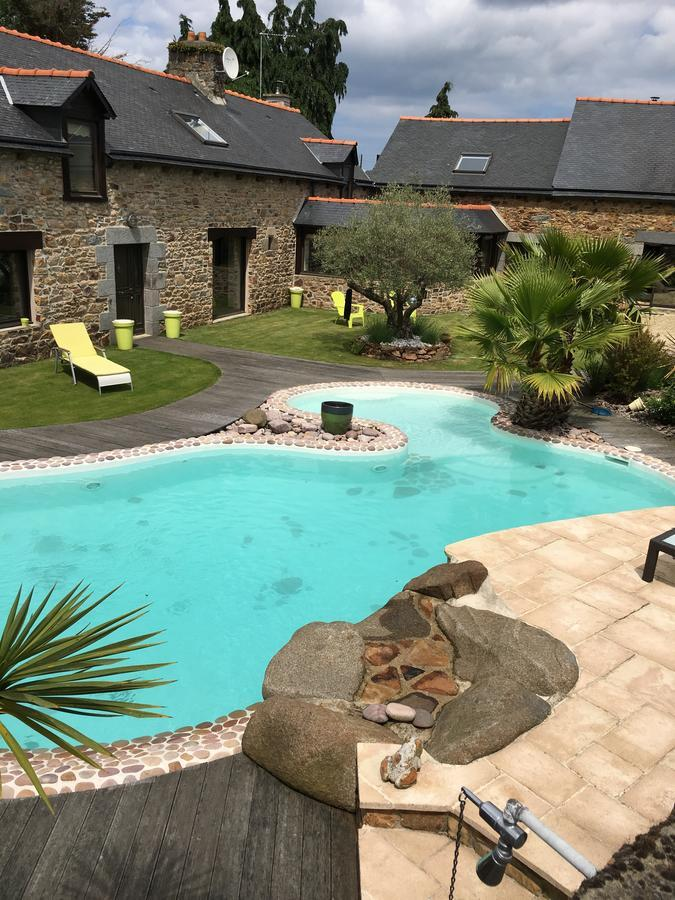 Bed And Breakfasts In Ploufragan Brittany