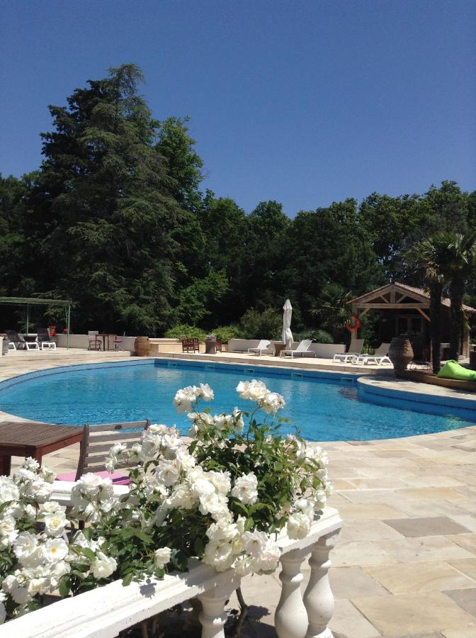 Attractive Guest Houses In Servian Languedoc Roussillon