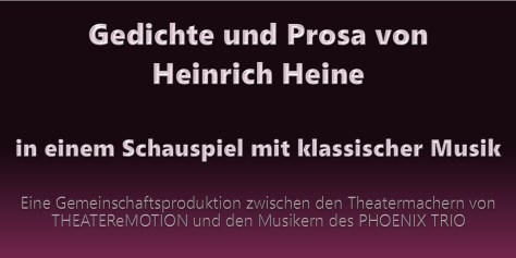 heinrich-heine-01