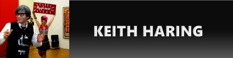 keith-haring-0