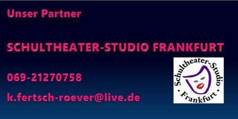 schultheater-studio