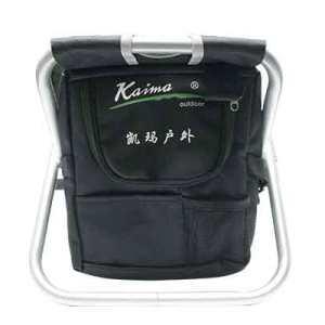 cooler-bag กระเป๋าเก้าอี้เก็บความเย็น 3 in 1