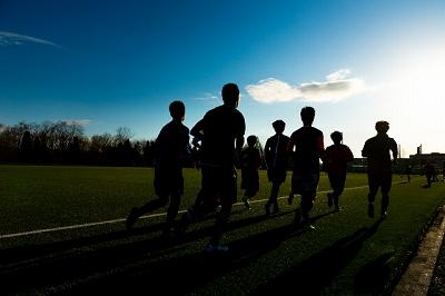 スポーツ庁の指針に大賛成 「中学の部活動 週休二日へ」