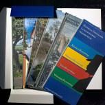 LiteraturwegBroschW_Holzamer-Set