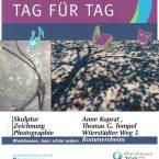 RheinhessenTfT2016_KUPRAT_TEMPEL