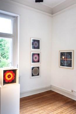 Ausstellung UpArtTGT_USD2018-1848_1200