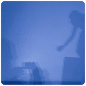TGT_cyano-shadow