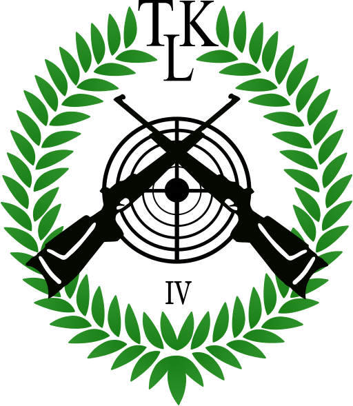TKL Skytteforening