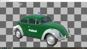 VW_Polizei