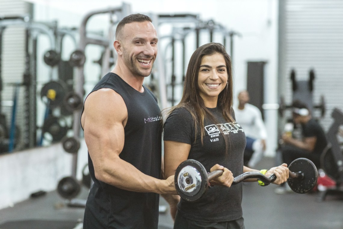 one-on-one-picture-tnice-personal-trainer-miami-france