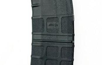 IFC .410 ARUM Shotgun Box Magazine – Black | Fits .410 upper | 10rd