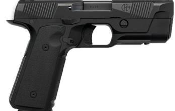 Hudson – HUDSON H9 .9MM 4.28″ G10 VZ GRIPS 15-SHOT