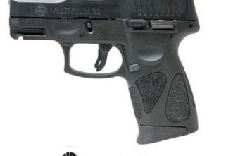 Taurus – PT111 PT-111 MILLENNIUM PRO G2 9MM