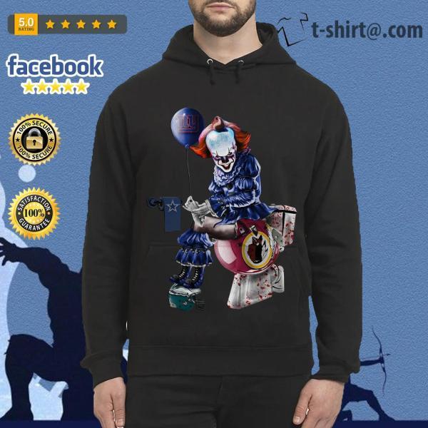 philadelphia eagles hoodie # 74