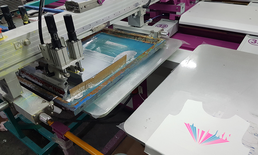 tshirt printing and branding in kenya