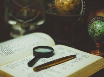 【ストレングスファインダー】とは?活用術と受講方法について