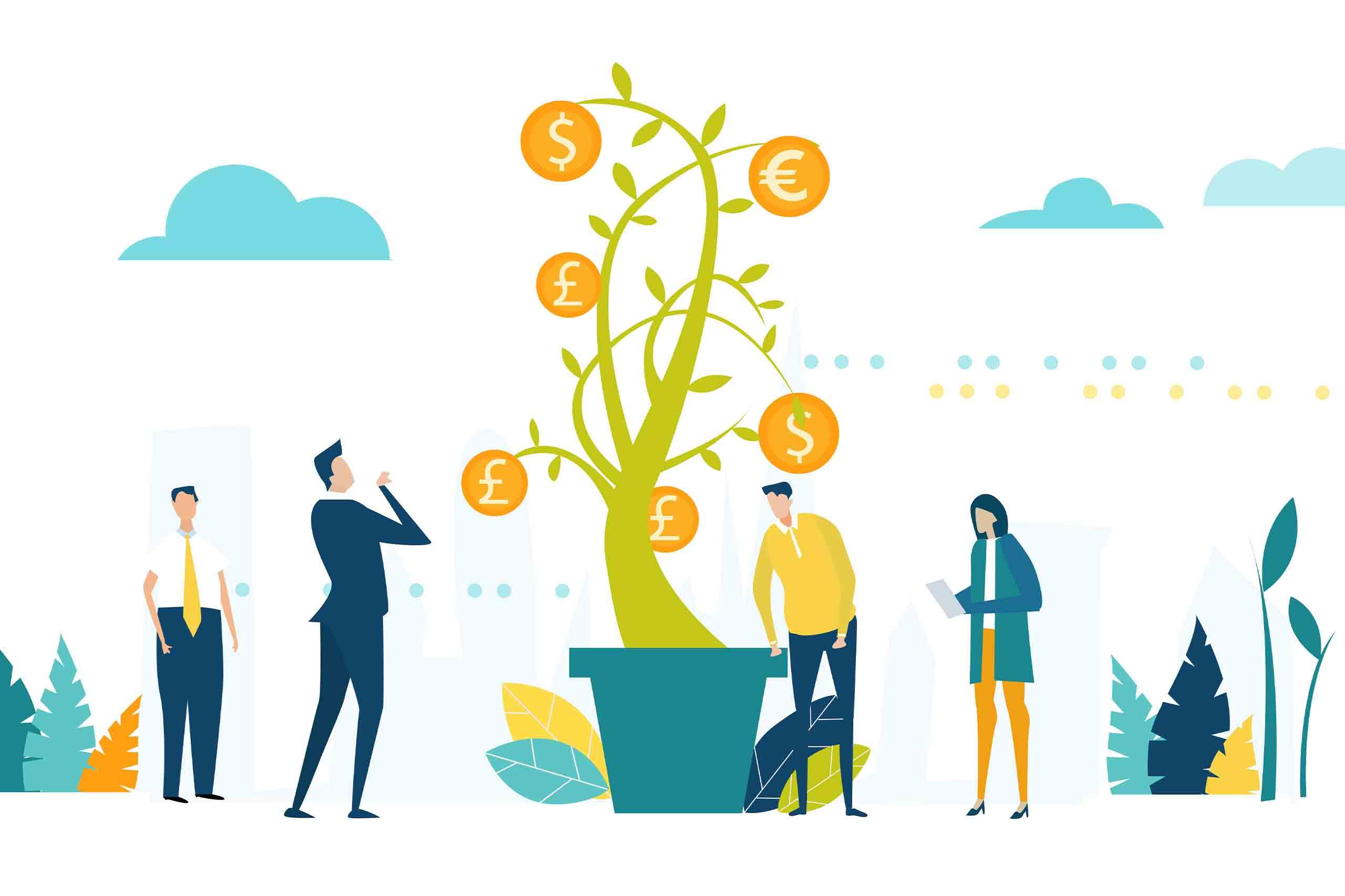 """【ブログ】収益化のポイントは""""集客・収益""""の目的別で記事を書くこと"""