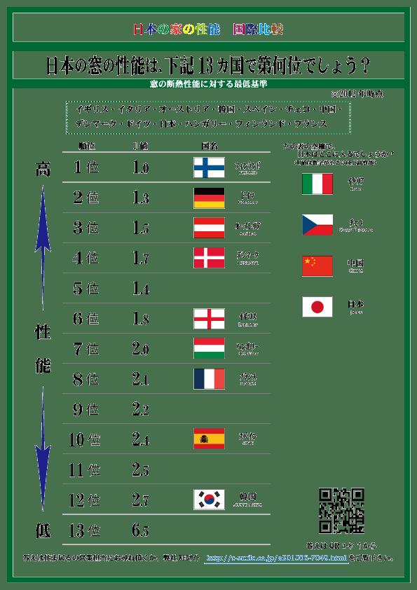 sumairu01-20150615