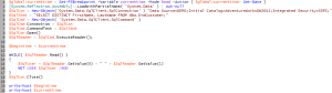PowerShell_Script1