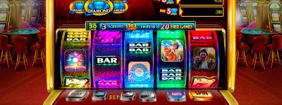 игровые автоматы вулкан с реальным выводом денег