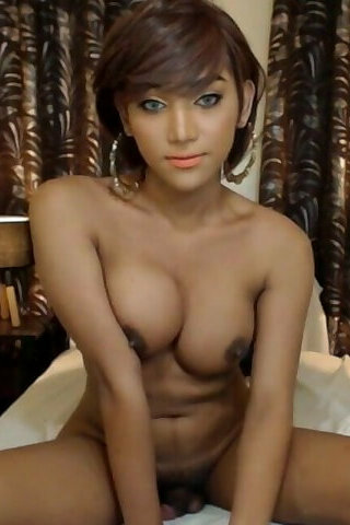 isabelgoddessshemale trans model on stripcamfun