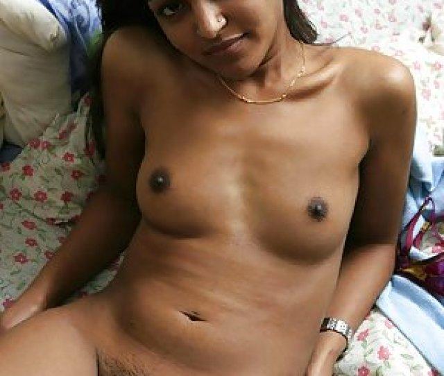 Free Indian Porn Pics