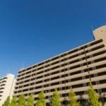 国土交通省、8月にもマンション組合へ民泊受け入れ可否の規約明記を求める方針